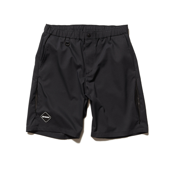 nonnative & F.C.Real Bristol  - Tomorrow Release Products._c0079892_20391620.jpg