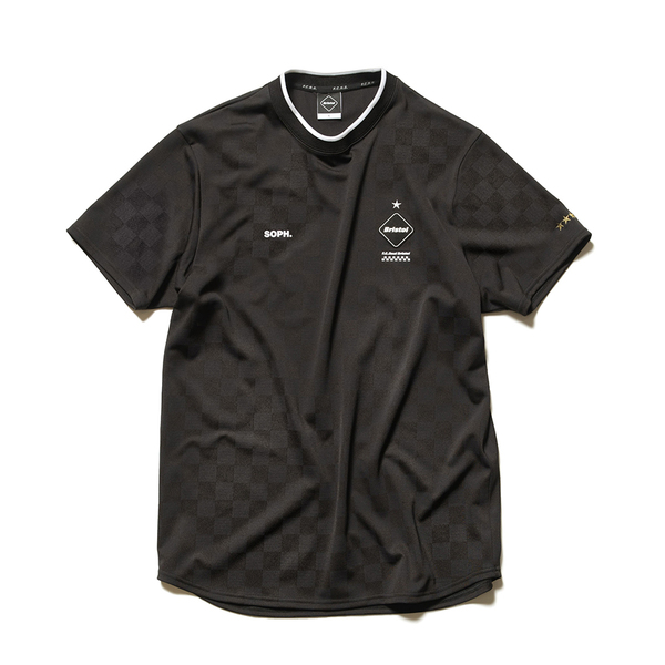 nonnative & F.C.Real Bristol  - Tomorrow Release Products._c0079892_20472491.jpg