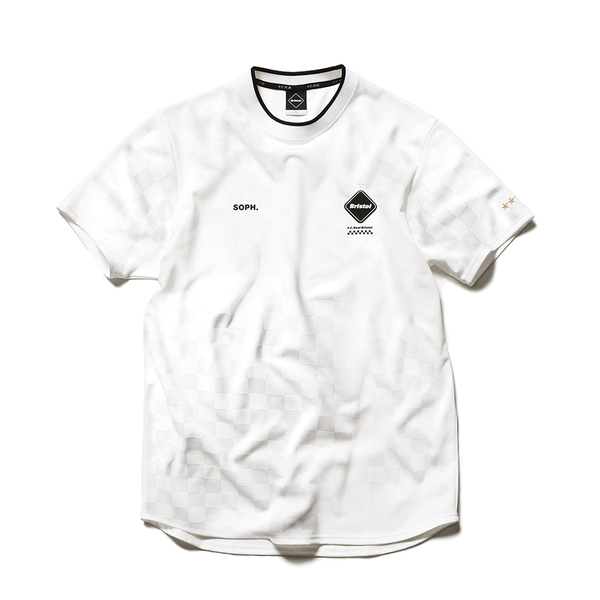 nonnative & F.C.Real Bristol  - Tomorrow Release Products._c0079892_20473160.jpg