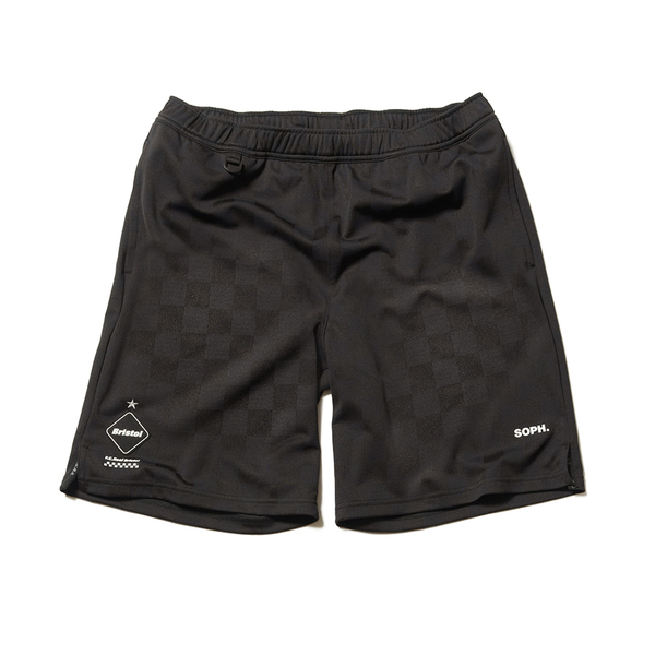 nonnative & F.C.Real Bristol  - Tomorrow Release Products._c0079892_2048812.jpg
