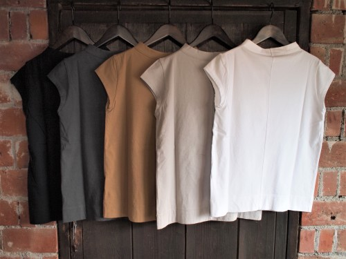 T-Shirt_d0228193_11004499.jpg