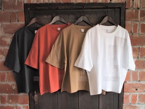T-Shirt_d0228193_11005767.jpg