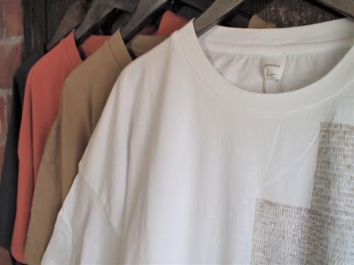 T-Shirt_d0228193_11011192.jpg