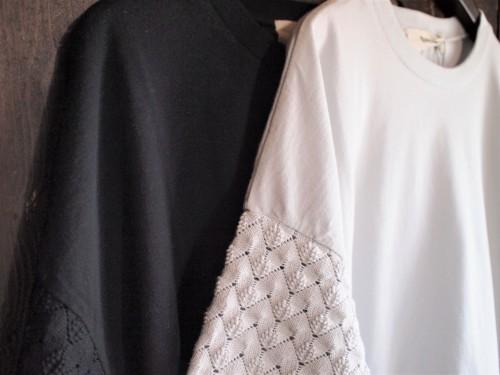 T-Shirt_d0228193_11020122.jpg