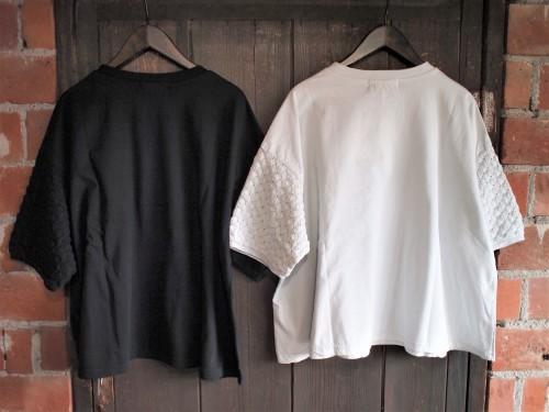 T-Shirt_d0228193_11021388.jpg