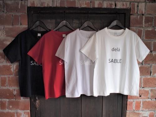 T-Shirt_d0228193_11022831.jpg
