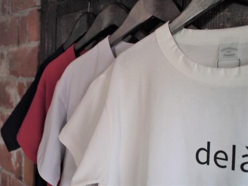 T-Shirt_d0228193_11023865.jpg
