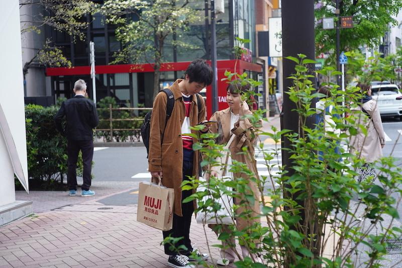 shopping_a0350198_08033211.jpg