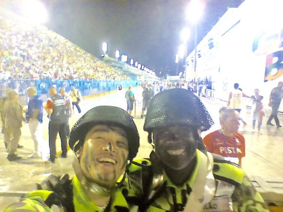 参加22周年のレポート【まとめシリーズ 01◉IMPÉRIO SERRANO編】 #リオのカーニバル #Carnaval #RIO 2019 #ブラジル 滞在 _b0032617_15104781.jpg