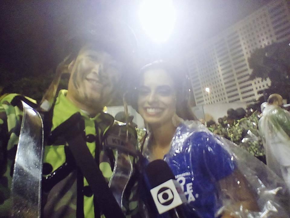 参加22周年のレポート【まとめシリーズ 01◉IMPÉRIO SERRANO編】 #リオのカーニバル #Carnaval #RIO 2019 #ブラジル 滞在 _b0032617_15104797.jpg