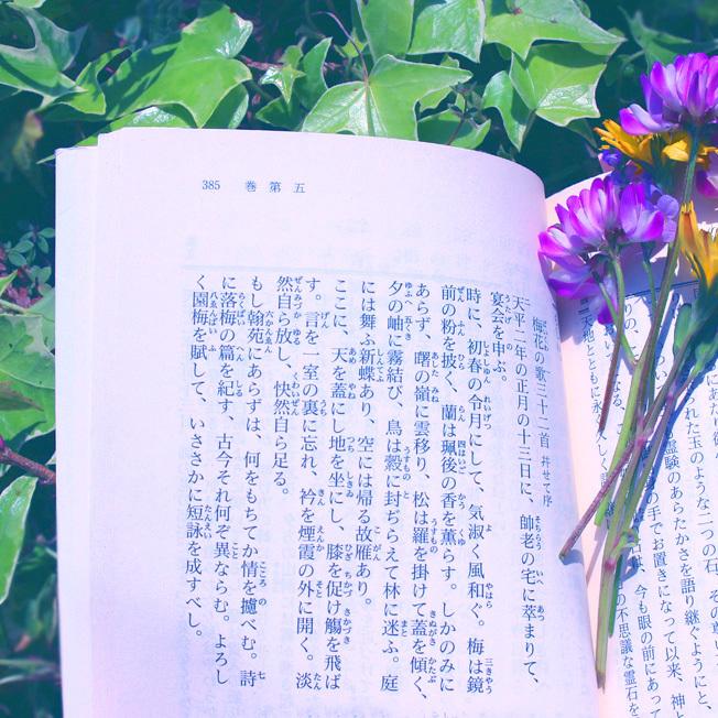 令和→大宰府(再投稿修正)_a0329820_13280937.jpg