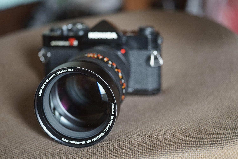 藤本写真工業 E-Lucky Anastigmat 75mmF3.5 で_b0069128_09115891.jpg