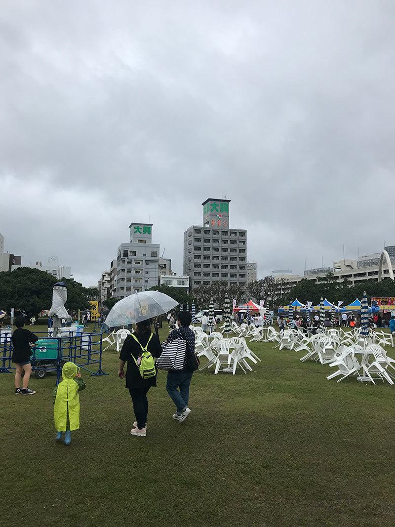 昨日の投稿と沖縄国際映画祭_a0155932_19400864.jpg
