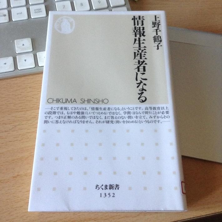 c0315233_08194872.jpg