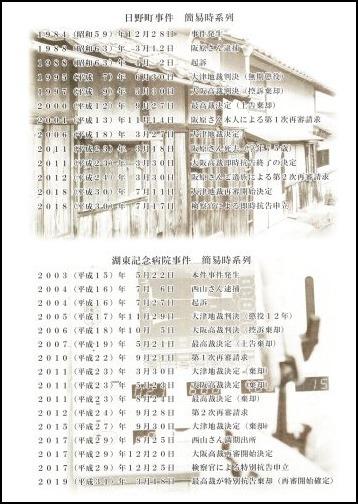 滋賀・憲法記念の集い_d0024438_21475216.jpg