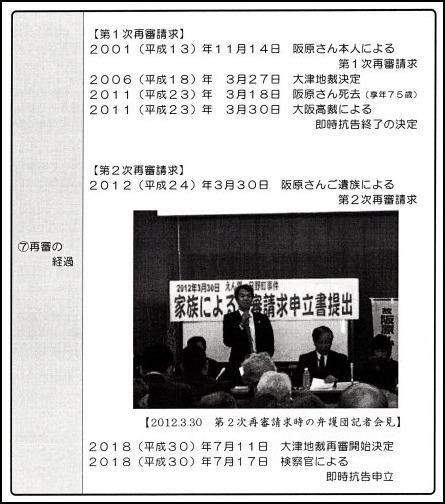 滋賀・憲法記念の集い_d0024438_21500947.jpg