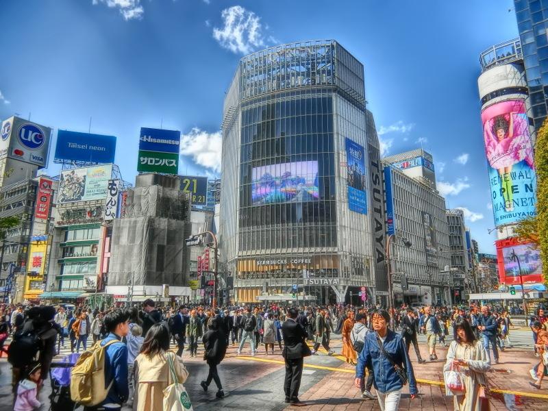 渋谷 (1)_b0408745_21370195.jpg