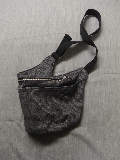 frenchwork apron bag_f0049745_15231094.jpg