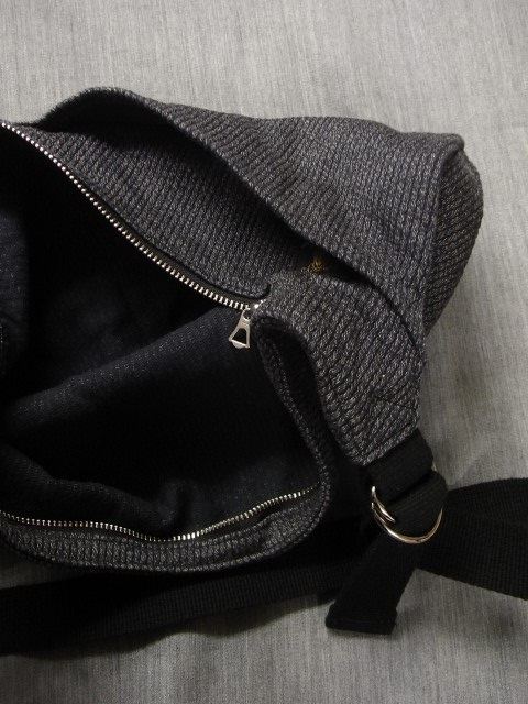 frenchwork apron bag_f0049745_15242848.jpg