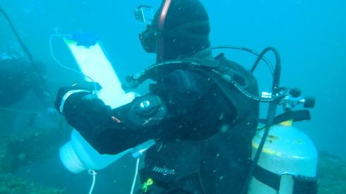 0420  人工魚礁研究会  INDEX_b0075059_15085107.jpg
