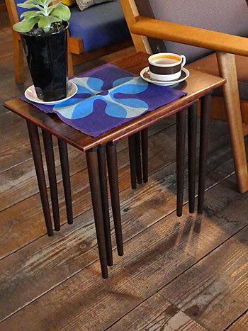 Nesting table_c0139773_14144388.jpg
