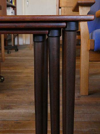 Nesting table_c0139773_14160835.jpg