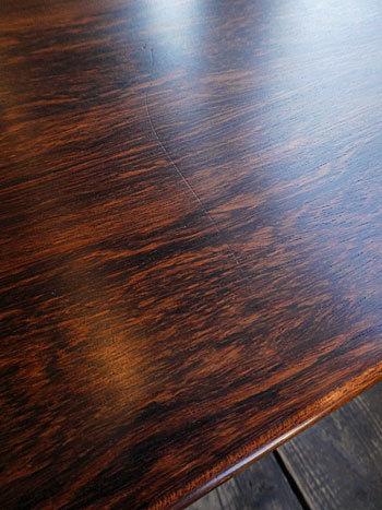 Nesting table_c0139773_14175665.jpg