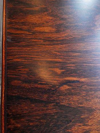 Nesting table_c0139773_14180528.jpg