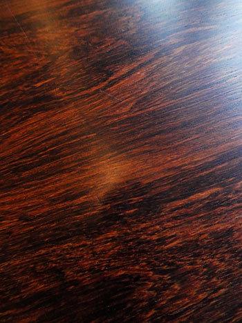 Nesting table_c0139773_14192313.jpg