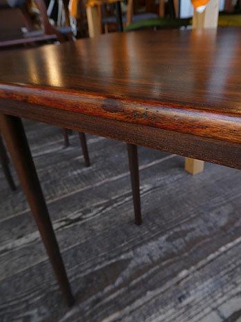 Nesting table_c0139773_14194457.jpg