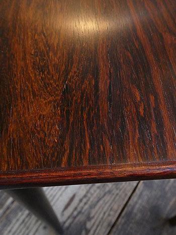 Nesting table_c0139773_14201750.jpg