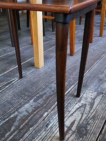 Nesting table_c0139773_14203551.jpg