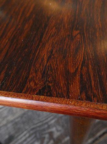 Nesting table_c0139773_14214127.jpg