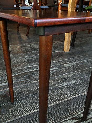 Nesting table_c0139773_14215123.jpg