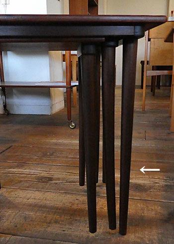 Nesting table_c0139773_14221061.jpg