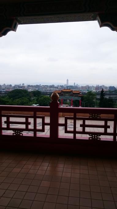圓山大飯店(台北)_c0325278_20164210.jpg