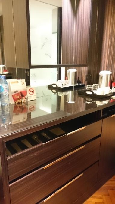圓山大飯店(台北)_c0325278_20203704.jpg