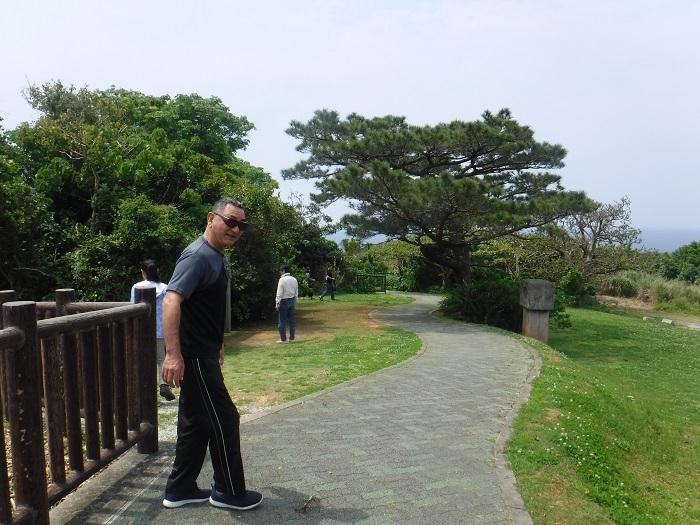 ◆沖縄出張 その2  ~初めてのやんばる~ _f0238779_20171687.jpg