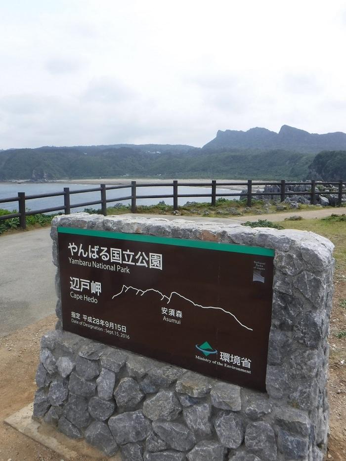 ◆沖縄出張 その2  ~初めてのやんばる~ _f0238779_20183955.jpg