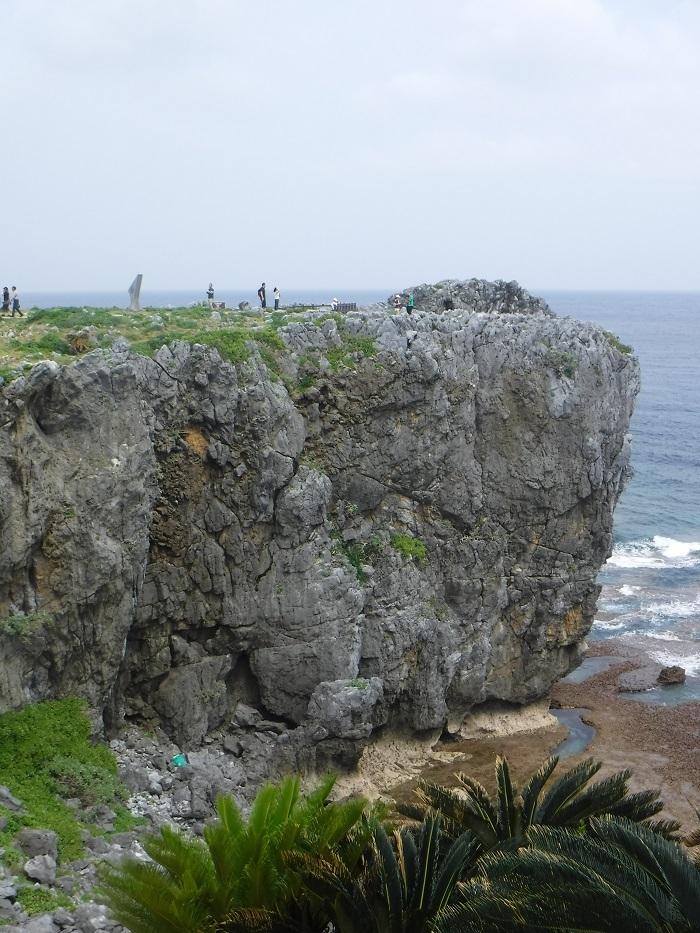 ◆沖縄出張 その2  ~初めてのやんばる~ _f0238779_20193921.jpg