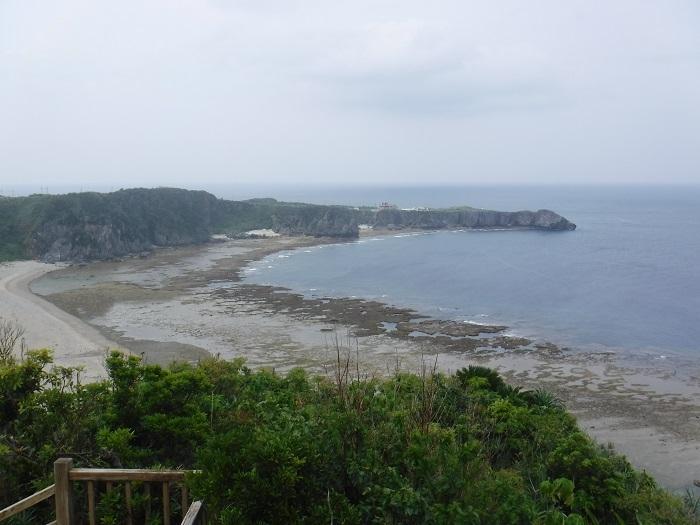 ◆沖縄出張 その2  ~初めてのやんばる~ _f0238779_20203253.jpg