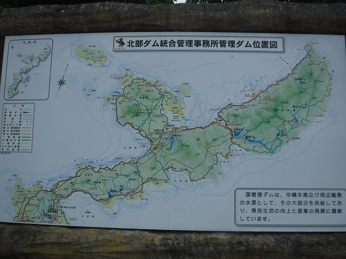 ◆沖縄出張 その2  ~初めてのやんばる~ _f0238779_20214566.jpg