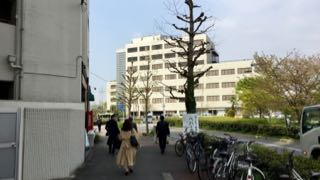 昨日は朝も早くから京都市へ出張_e0093380_746376.jpg
