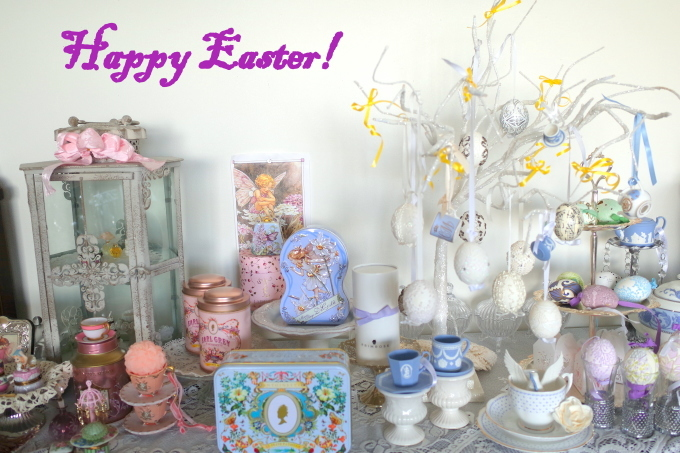 Happy Easter 2019_c0188784_20250229.jpg