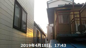 d0051601_15190933.jpg