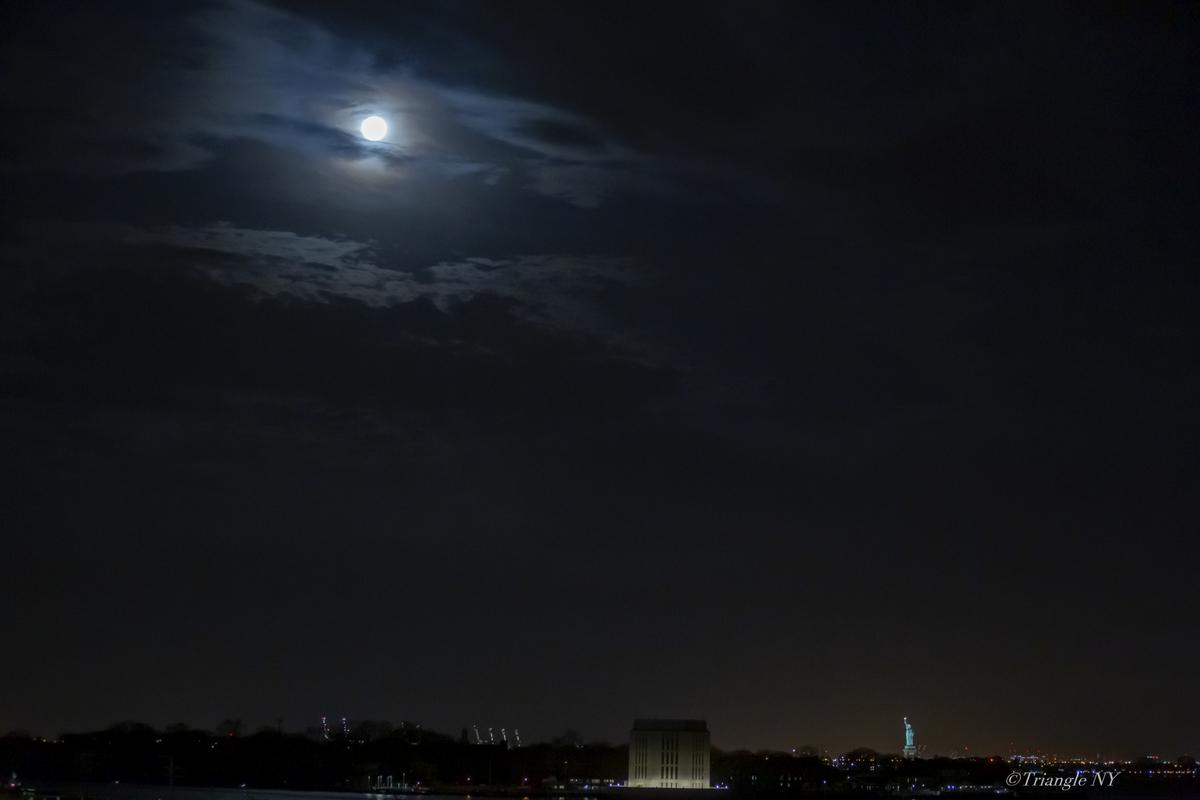 平成最後のFull Moonset 2019_a0274805_20220540.jpg