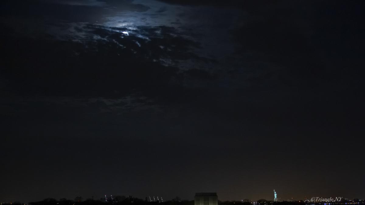 平成最後のFull Moonset 2019_a0274805_20221921.jpg