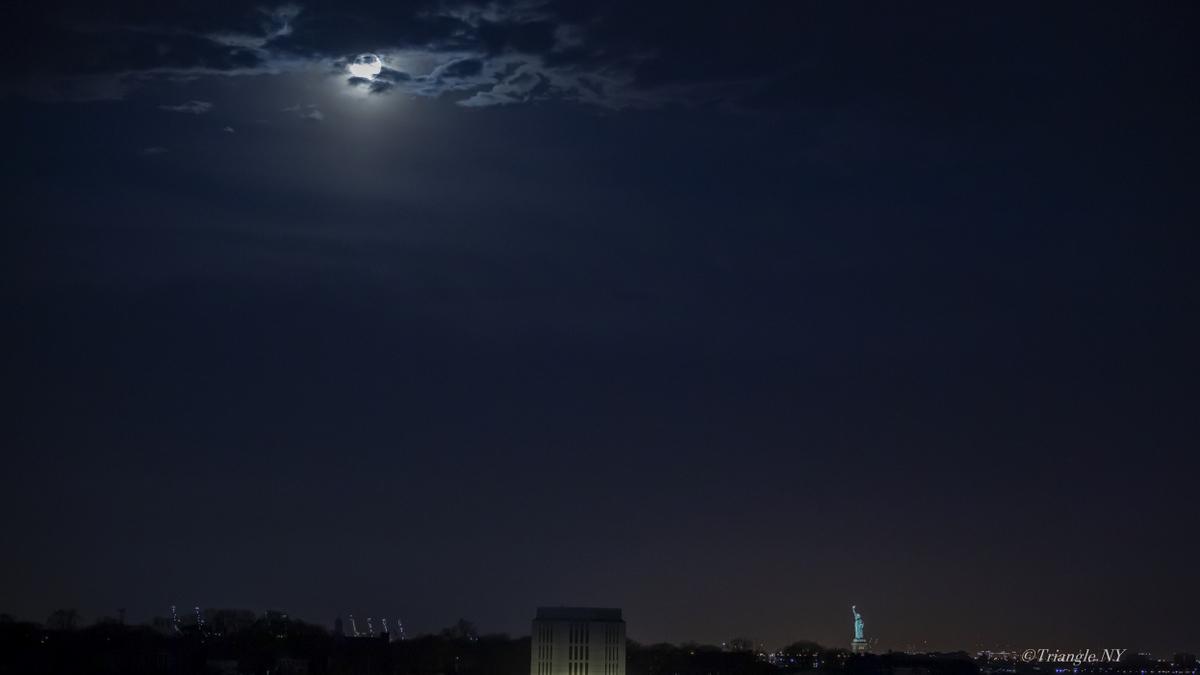 平成最後のFull Moonset 2019_a0274805_20223004.jpg
