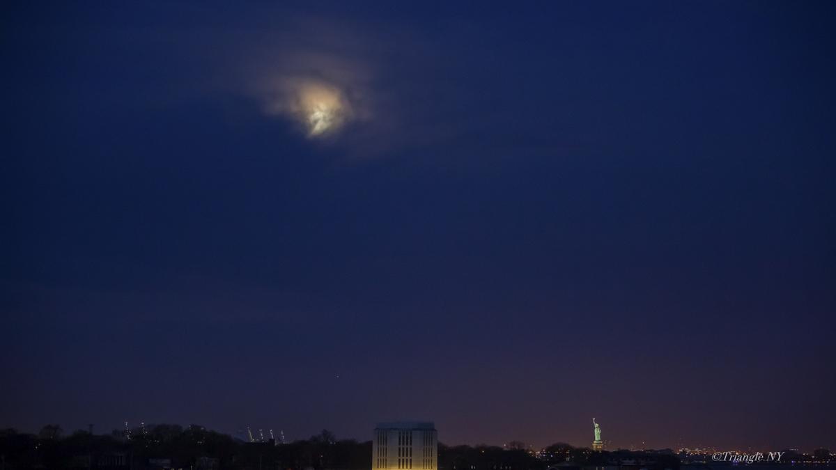 平成最後のFull Moonset 2019_a0274805_20224141.jpg