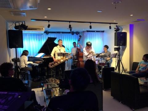 Jazzlive comin 広島 明日月曜日の催し_b0115606_11254801.jpeg